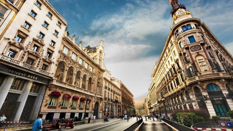 Fantastic Barcelona: 10 Reasons Why It's Worth A Visit