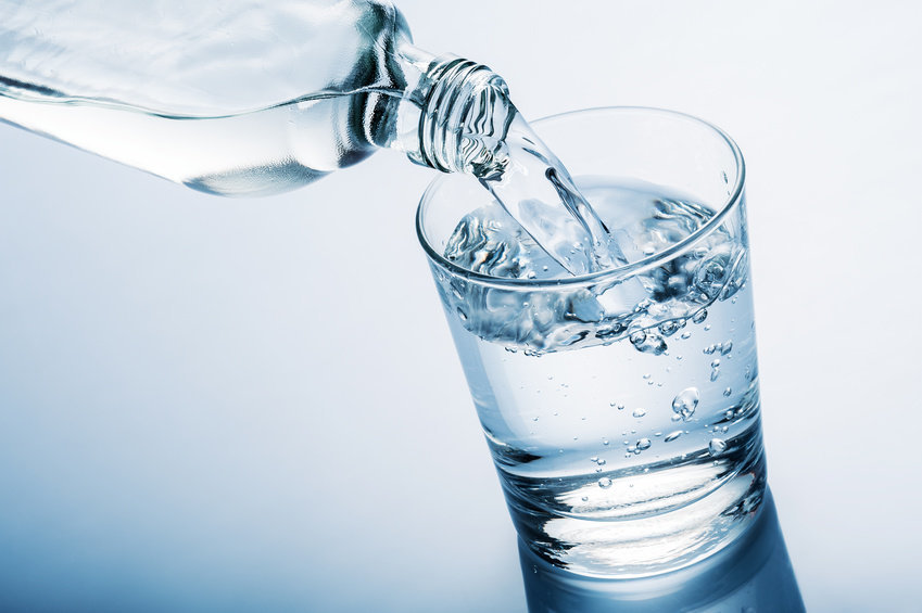 Water Importance: What If You Stopped Drinking It? (VIDEO)