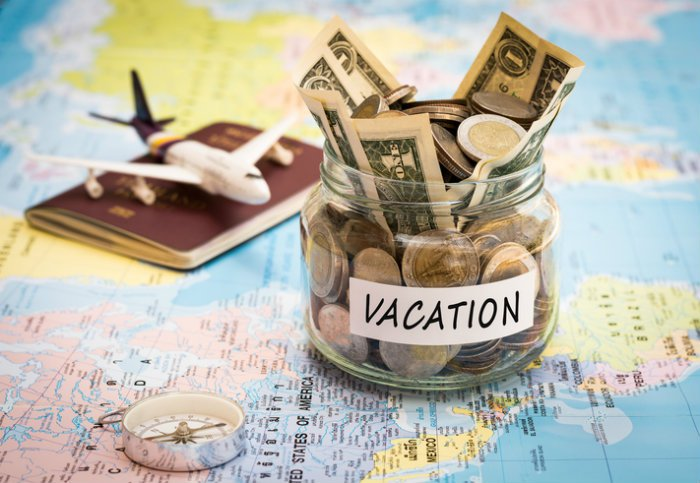 Travel Wisely: 12 Tips To Define The Vacation Budget